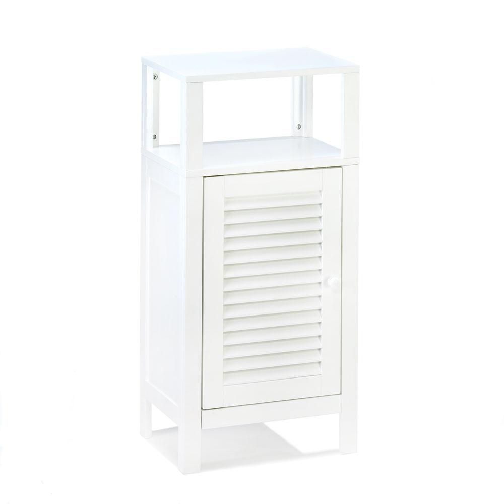 white bathroom storage cabinet sku 15130 home decor furniture
