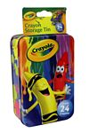 Crayola Small Storage Box